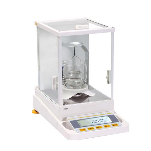 JA-Density meter
