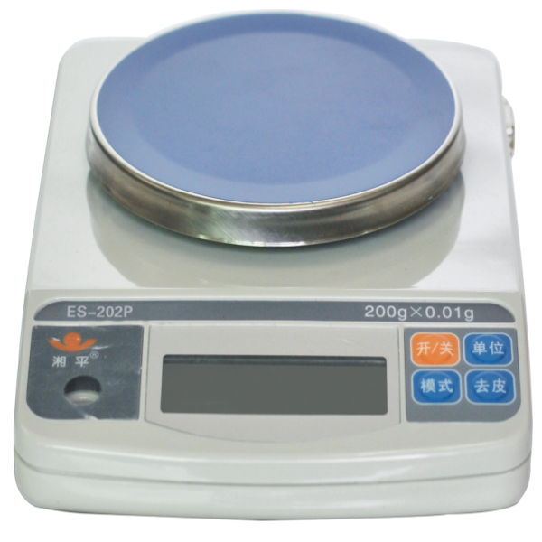 ES-P Electronic balance