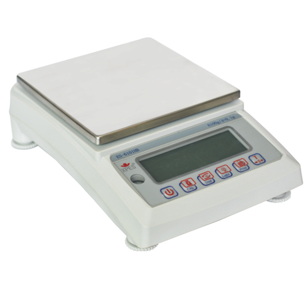 ES-HB Precision electronic balance