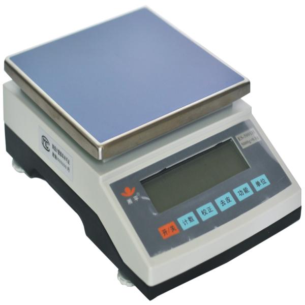 ES-H Precision electronic balance