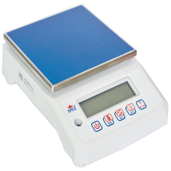 ES-C Electronic balance
